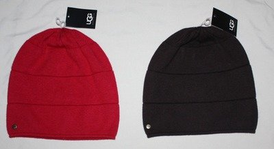 UGG Australia Women's Beanie Hat (Several Colors)