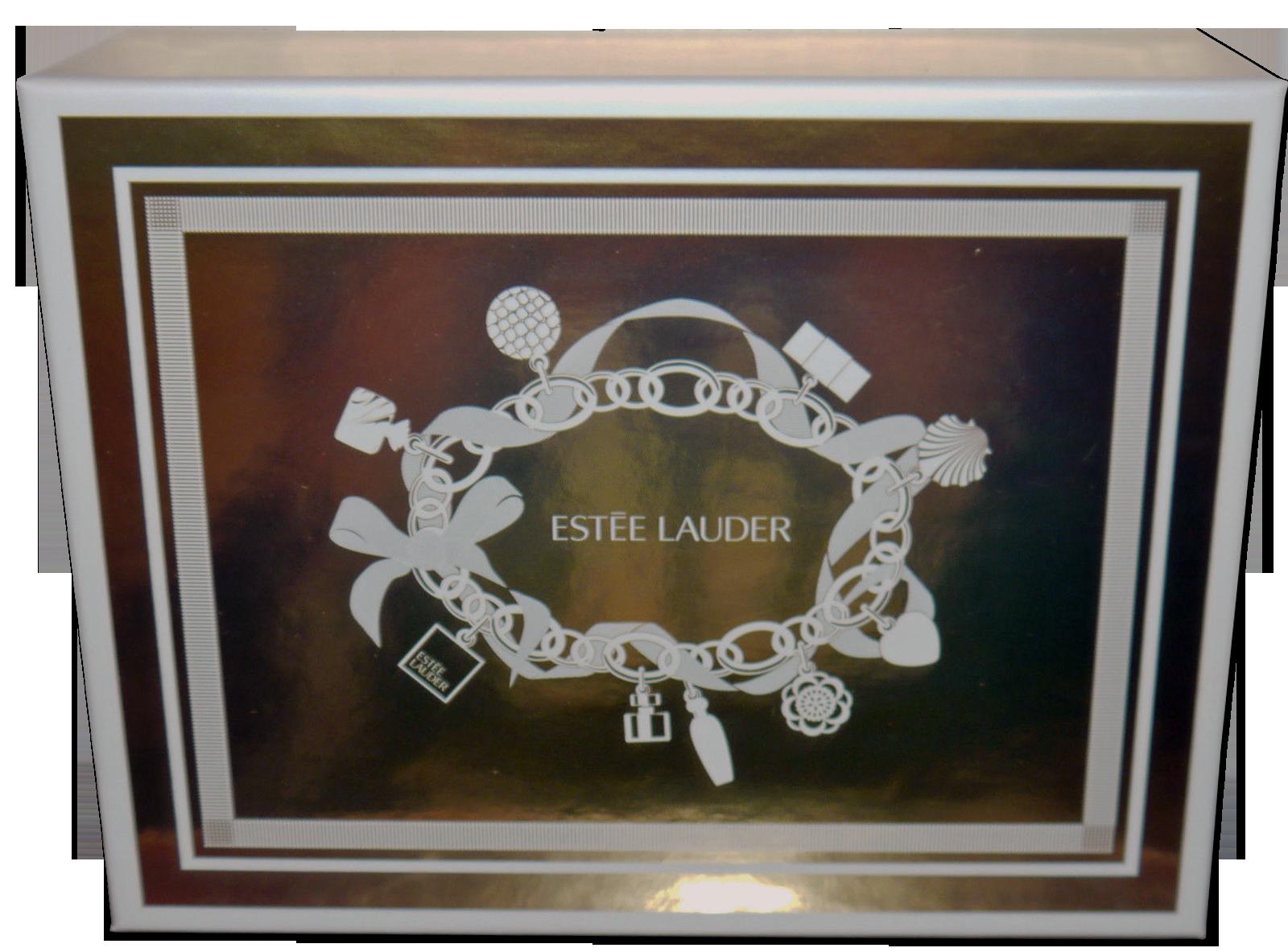 Estee Lauder 4 Piece Even Skin Tone System 14702