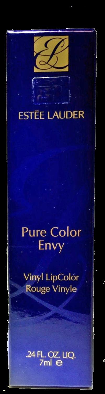 Lip Gloss .24 oz -Several Shades