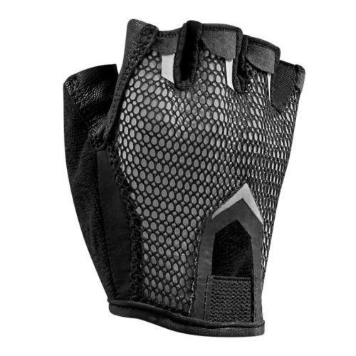 Under Armour Women's UA Resistor Training Gloves -Black -X-Large 14718