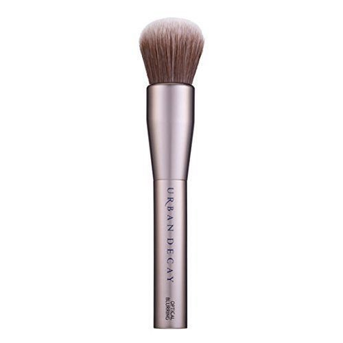 Urban Decay UD Good Karma Optical Blurring Makeup Brush