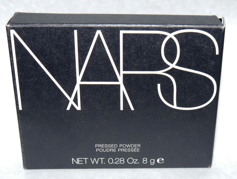 NARS Pressed Powder Soleil 5006 0.28 oz