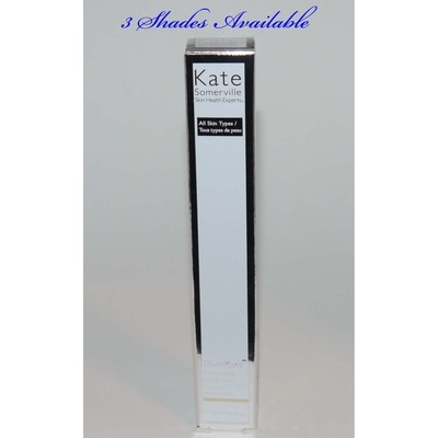 Kate Somerville IllumiKate Concealing Eye Cream .08 oz