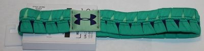 Under Armour 1 ¼