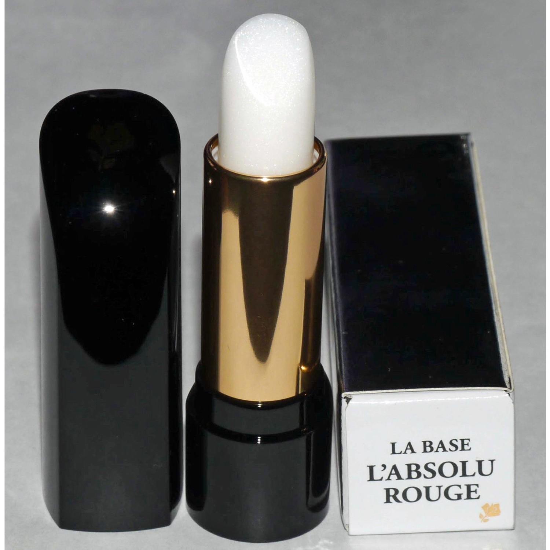 Lancome L'Absolu Rouge Advanced Hydrating Lip Base 0.12 oz