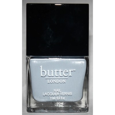 Kip -Butter LONDON Nail Polish Lacquer .4 oz