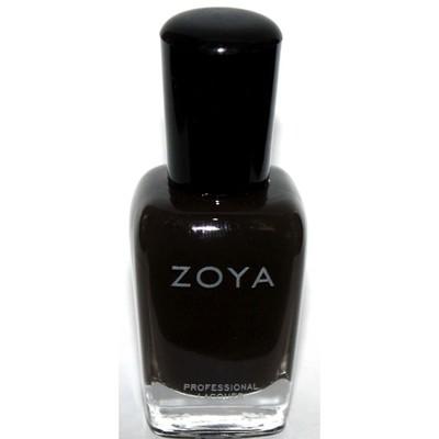 Zoya Professional Nail Lacquer Polish .5 oz Codie