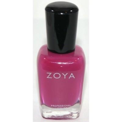 Zoya Professional Nail Lacquer Polish .5 oz Nana