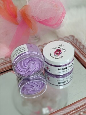 Skin'licious Body Butters