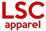 LSC Apparel