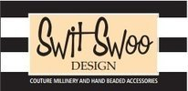 Swit Swoo Design