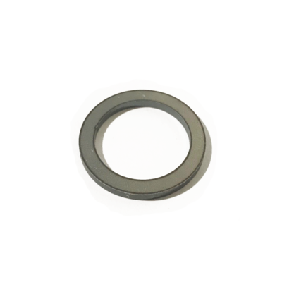 Volvo M40 countershaft distance shim 18.3mm