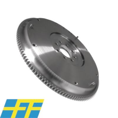 Volvo B18 B20 Lightweight Steel flywheel Standard Clutch