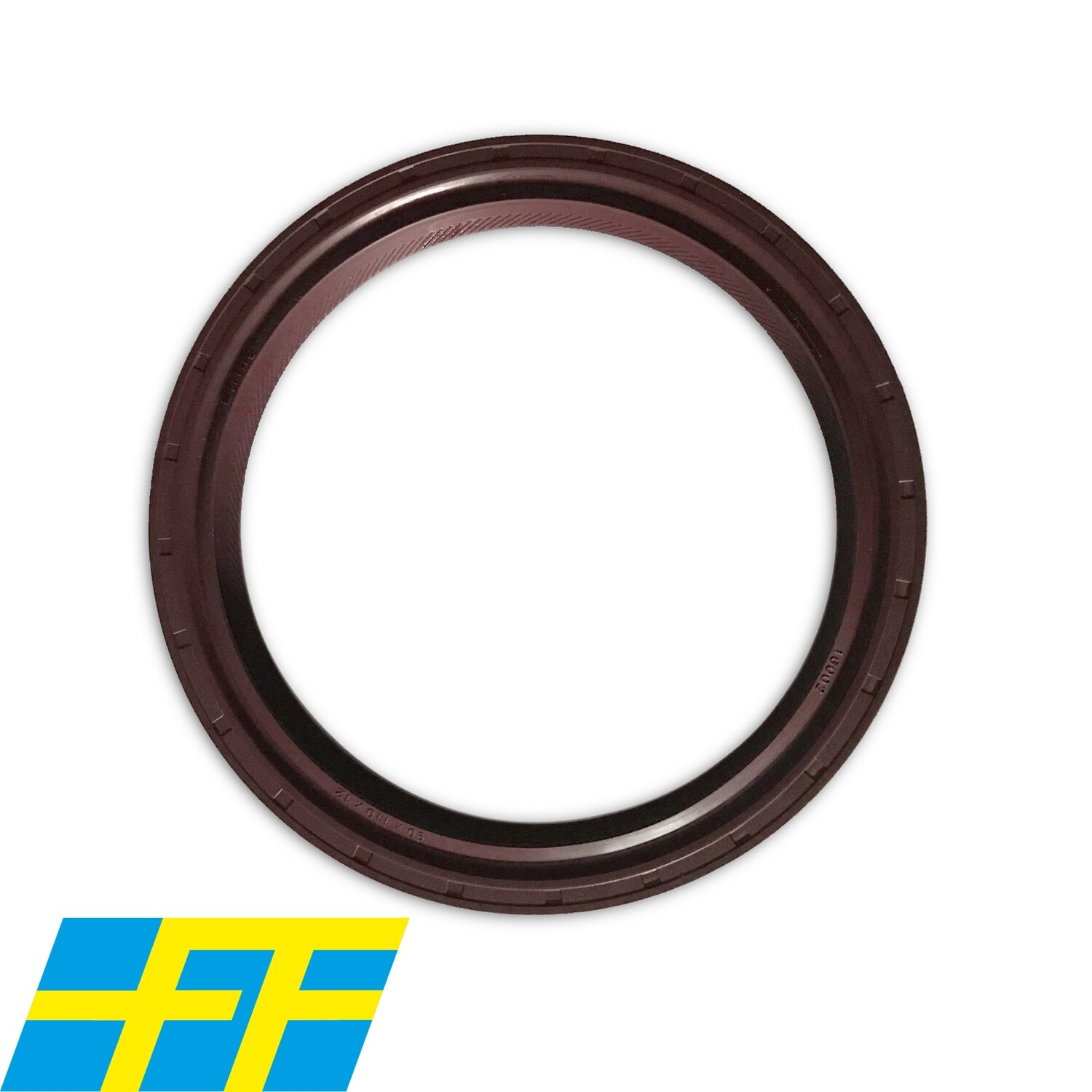 Volvo B18 B20 Crankshaft Rear Main Oil Seal