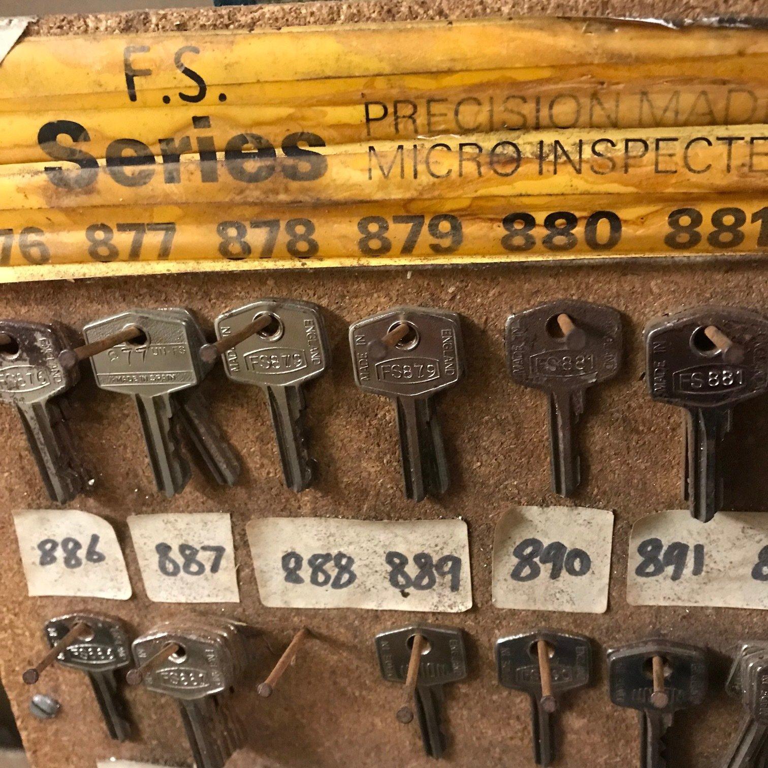 FS Series Keys 00048