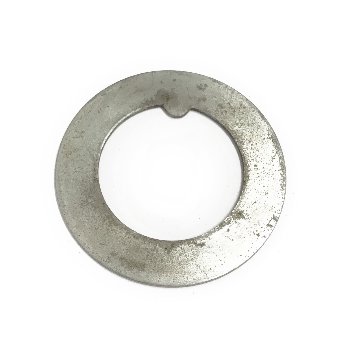 LOCK WASHER - rear hub - MG Midget Sprite Minor AXA105
