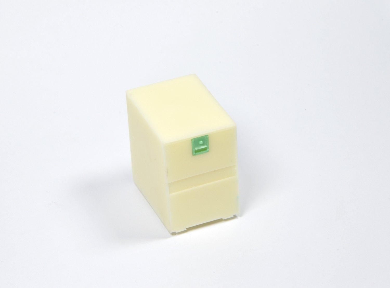 Euro Custom Truck box (small) 1/24