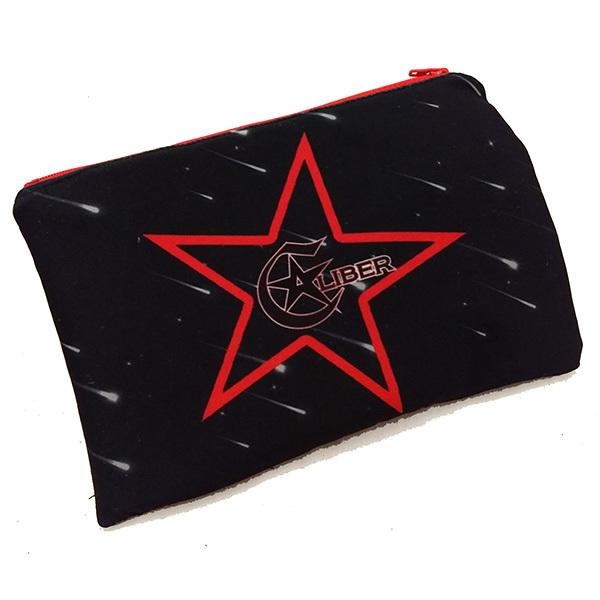 Custom Print Make-Up Bag BG-CFT
