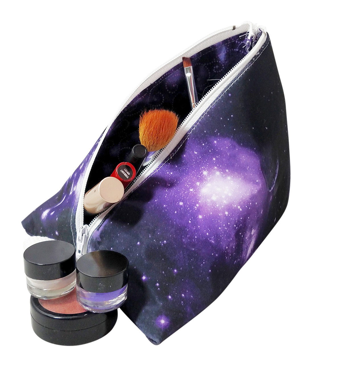 Mini Make Up Bag BG-MKP