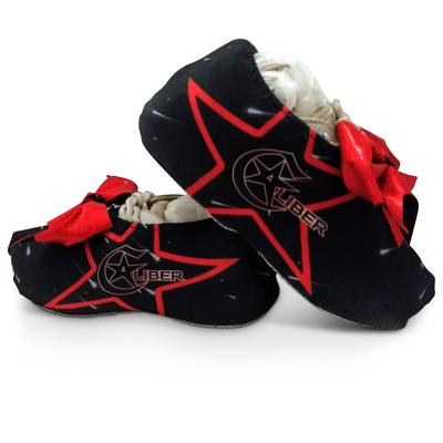 Caliber Cheer Elite - Cheer Shoe Covers