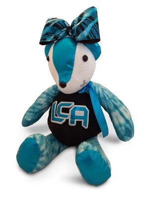 LCA Riptides - Spirit Bear