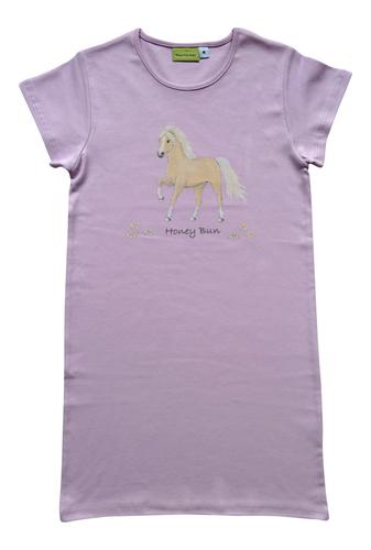 horse nightdress