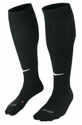 Nike Strumpfstutzen schwarz SG Rotation Prenzlauer Berg