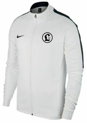 Nike Trainingsjacke Kinder SV Lichtenberg 47 Fan