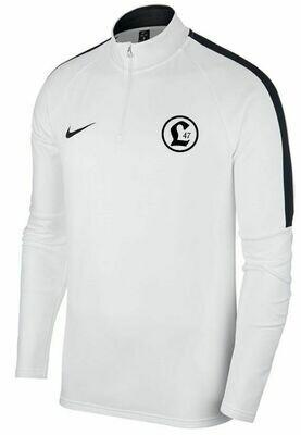 Nike Ziptop Kinder SV Lichtenberg 47 Fan