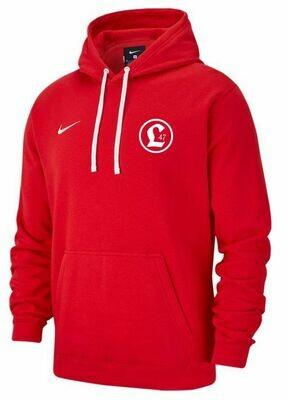 Nike Hoody Erwachsene SV Lichtenberg 47 Fan