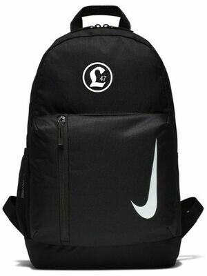 Nike Rucksack Kids SV Lichtenberg 47 Fan