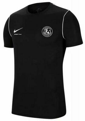 Nike Park 20 Trainingsshirt schwarz Kinder SG Rotation Prenzlauer Berg