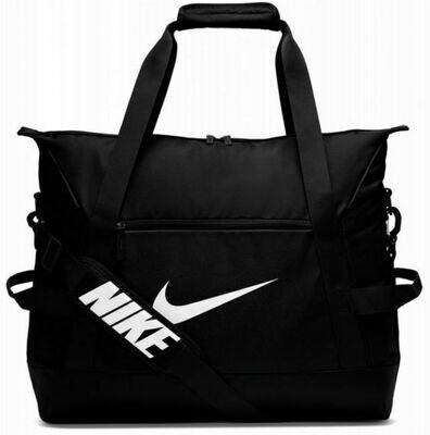 Nike Sporttasche medium SG Rotation Prenzlauer Berg