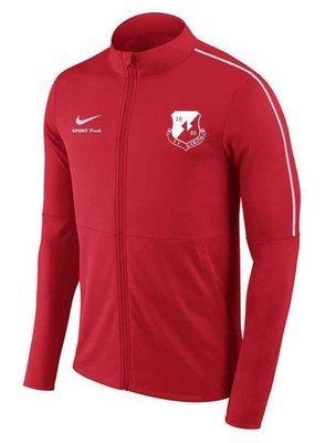 Nike Park 18 Trainingsjacke Kinder SV Karow 96