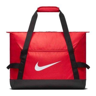 Nike Sporttasche small SV Karow 96