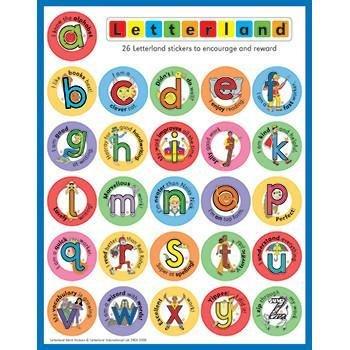 Merit Stickers - Стикеры для мотивации учеников 9781862093003
