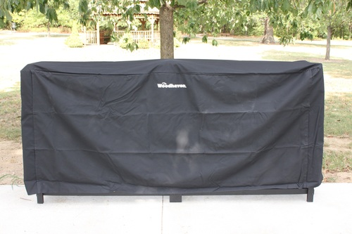 Full Cover for 1/2 Cord Plus 10ft