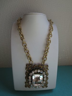 Glamarella jewelry