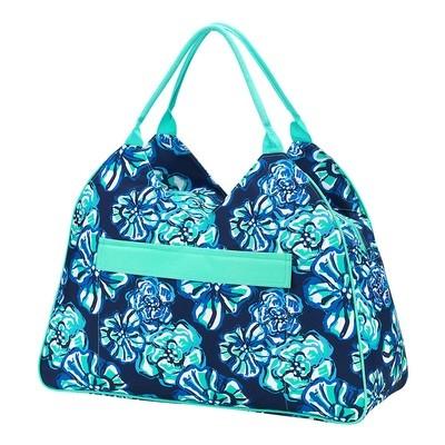 Viv & Lou Beach Bags