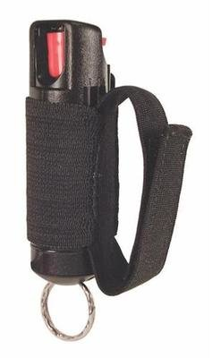 Jogger Pepper Spray