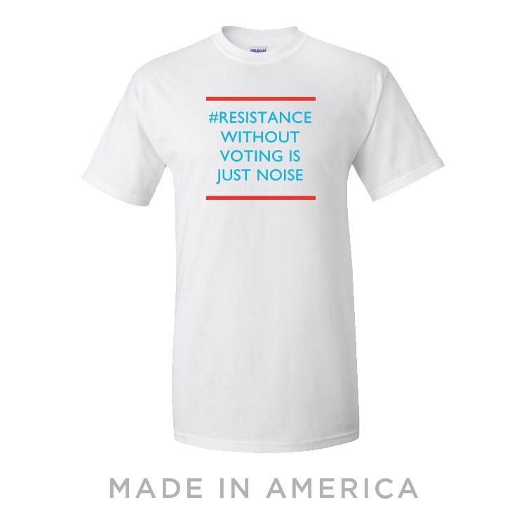#6NOV18 White Shirt 002