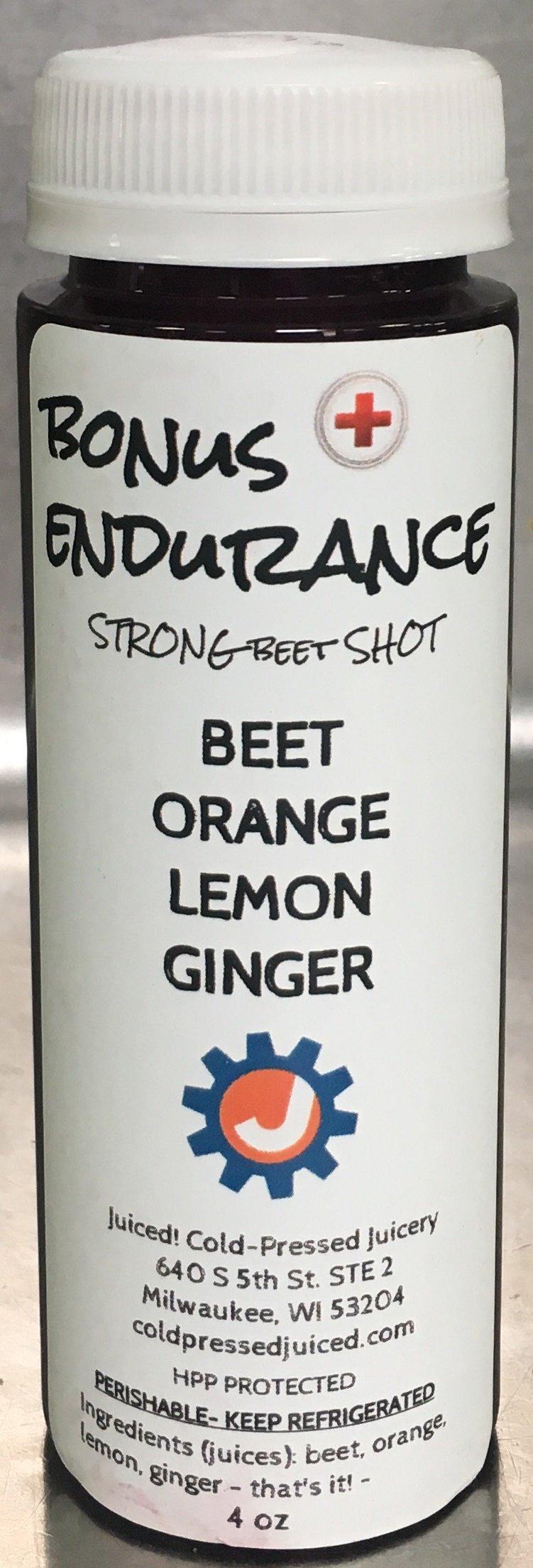 Bonus Endurance Shot 00001