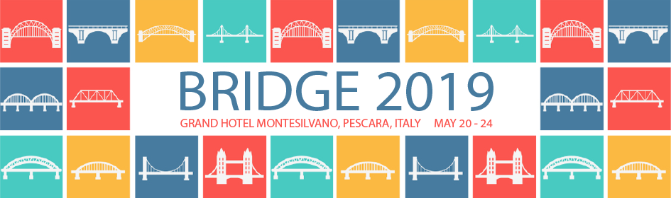 EFN Bridge Conference 2019 - Additional Family Member