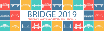 EFN Bridge Conference 2019 - Day Rate