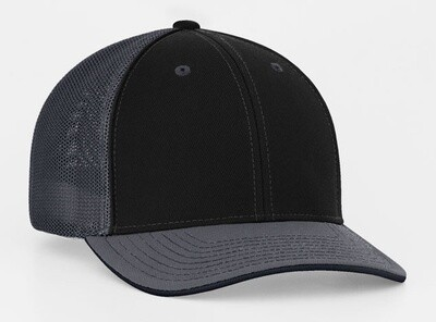 Pacific Headwear Trucker Flexfit