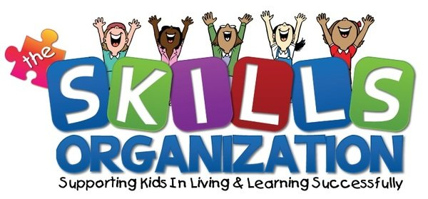 SKILLS Organization