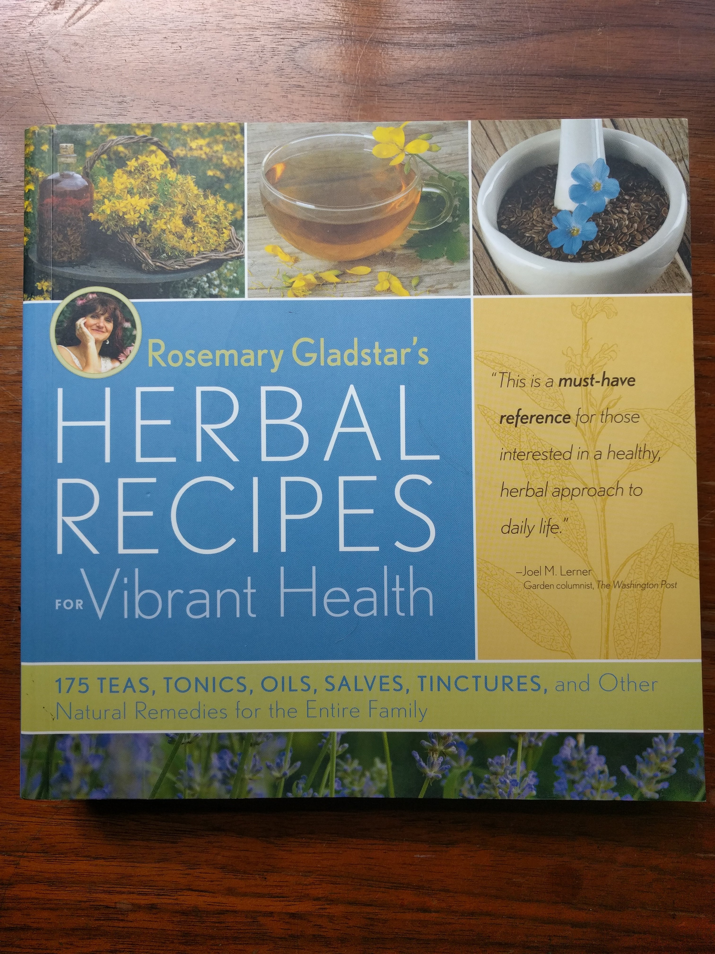 Herbal Recipes for Vibrant Health 00024