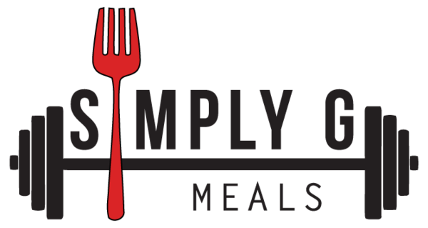 SIMPLY G MEALS STORE