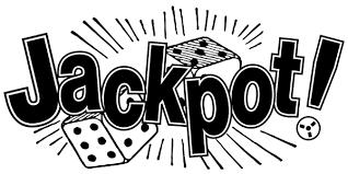 +Jack Pot for CMSA Shoot Main Match (per stage)