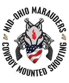 INDIVIDUAL Membership - Mid-Ohio Marauders